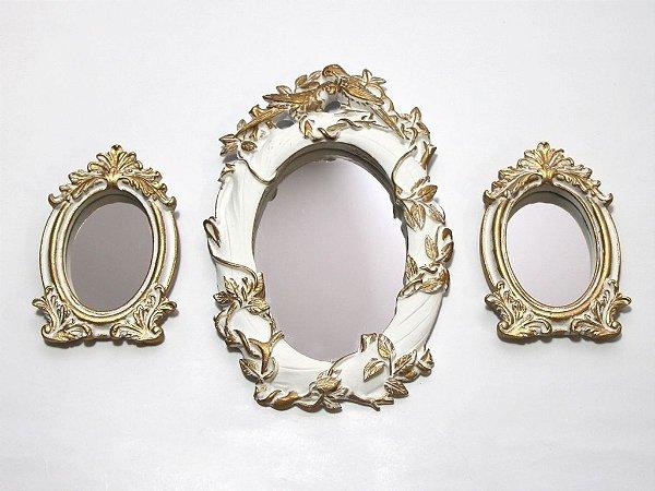 Jogo de Espelhos 03
