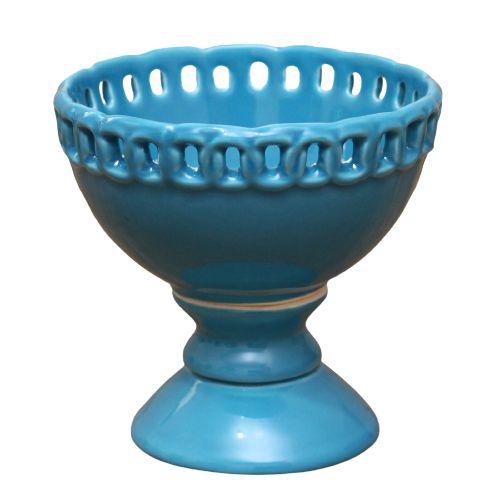 Bomboniere Elos Azul Mar (18x18cm)