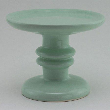 Mini boleira Verde Candy