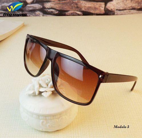76313b0b2b7f5 Óculos de Sol Importados - CLIQUE BAZAR