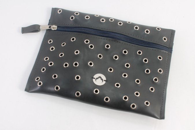 Necessaire Recycle Camer 116/19