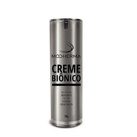 Creme Biônico 30g - Modherma
