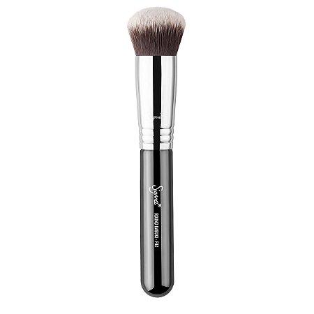 F82 - Round Kabuki Brush