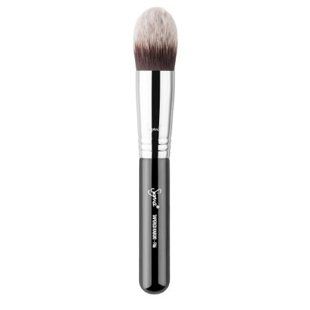 F86 - Tapered Kabuki Brush