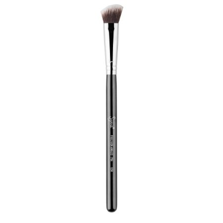 P84 - Precision Angled Brush