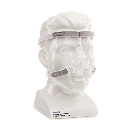 Máscara Nasal Pico - Philips Respironics