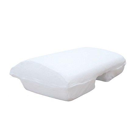 Fronha para Travesseiro Contra Ronco