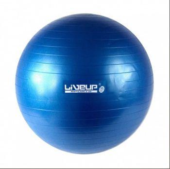 Bola Suiça para Pilates Premium