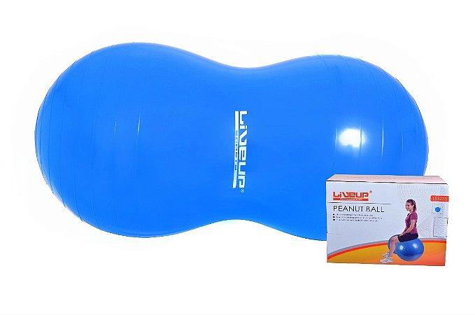 Bola Feijao - 90x45cm