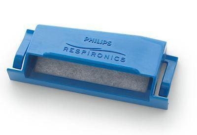Filtro de Pólen DreamStation - Philips Respironics