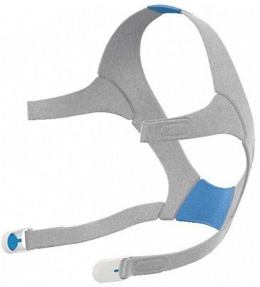 Fixador (headgear) Para Máscara Airfit N20 - Resmed