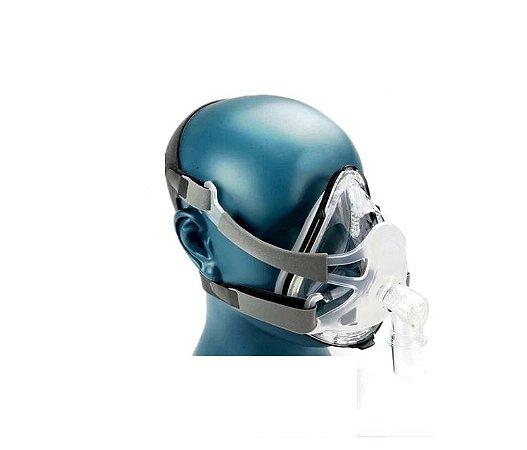 Máscara Facial Ivolve F1A Full Face