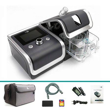 CPAP RESmart Auto GII com Umidificador