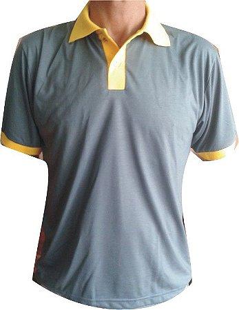 d8d3397aec Camisa Polo - Felita Uniformes