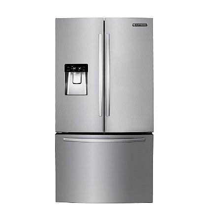 Refrigerador Elettromec French Door  531 Litros 220V