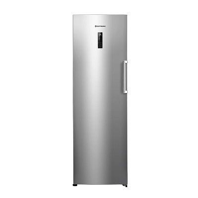 Freezer Duo Elettromec 262 Litros 220V