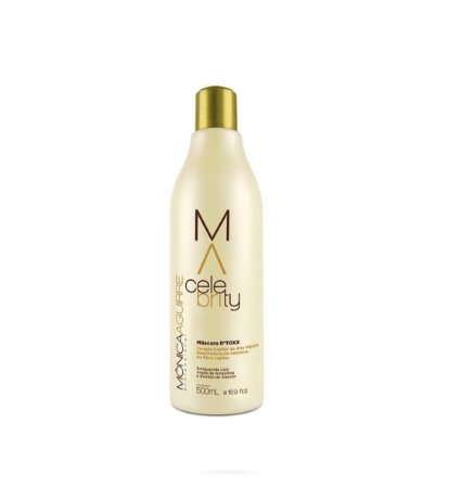 Shampoo de Limpeza 1L