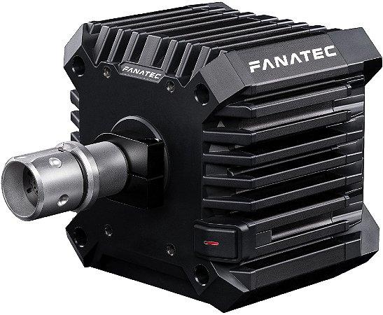 Direct Drive Fanatec CSL DD (Pré-venda 07/10/2021)