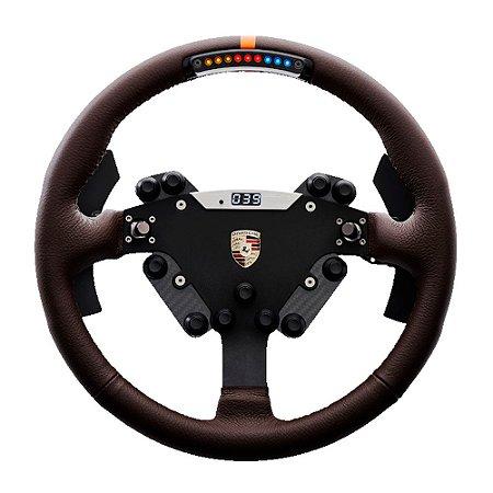 Volante Fanatec ClubSport Porsche 918 RSR