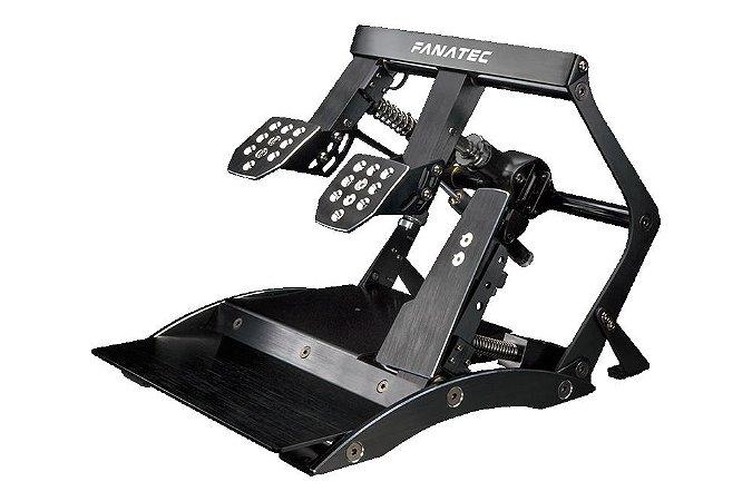 Pedal Fanatec ClubSport V3 Invertido