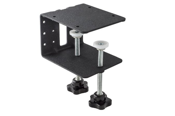 Shifter Table Clamp Fanatec ClubSport