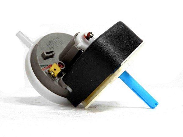 Pressostato Electrolux LTD15 5 Níveis Emicol