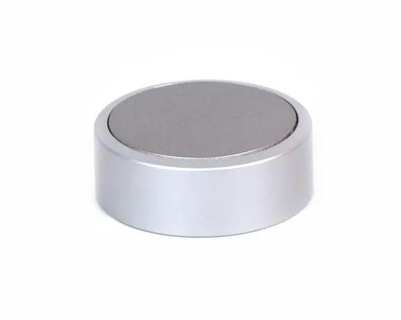 Manípulo Botão Encoder Seletor Programas BWG11 BWN15 W10468430