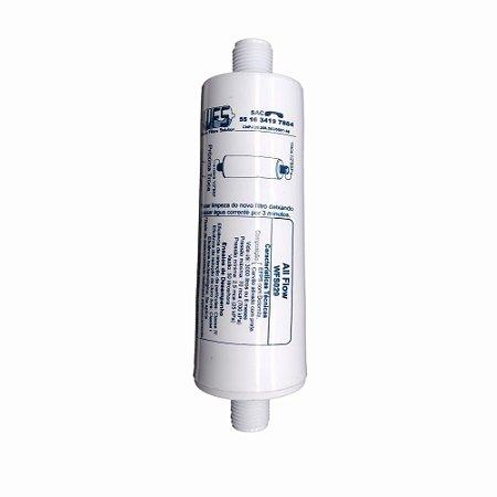 Filtro All Flow Multiuso Rosca 1/2 x 1/2 WFS029