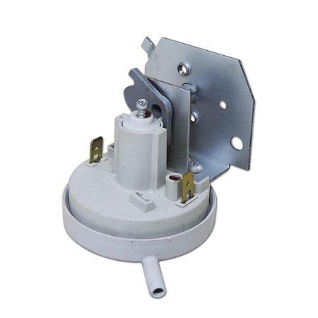 Pressostato Brastemp BWB08A 3 Níveis W10315005