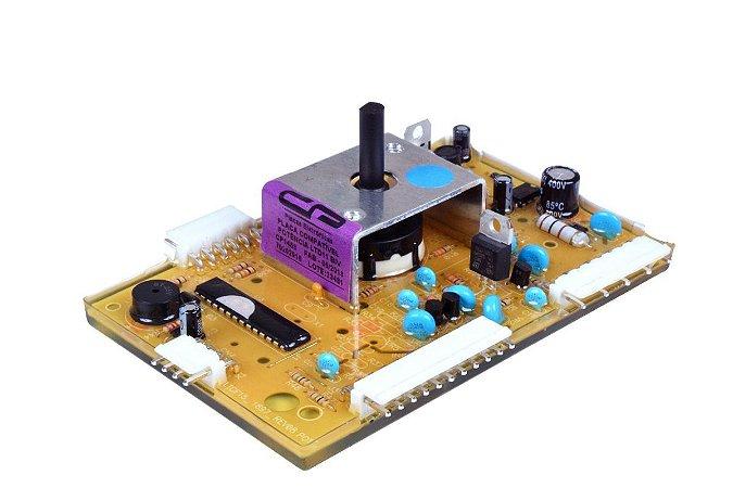 Placa Potência Lavadora Electrolux LTD11 CP1468 70202916 Bivolt
