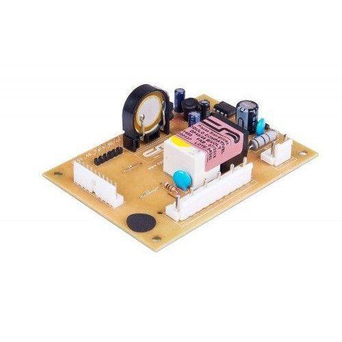 Placa Potência Módulo Geladeira Electrolux DF46 DF49 70200537 CP1466 Bivolt