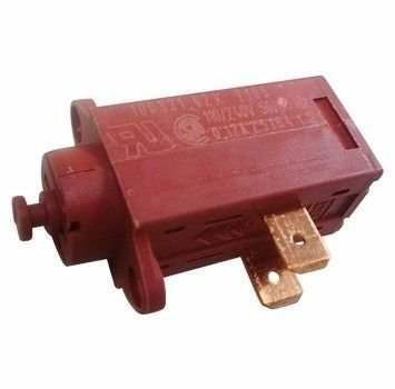 Termoatuador Lavadora Electrolux Colormaq Ge Mabe Dako Bivolt Universal