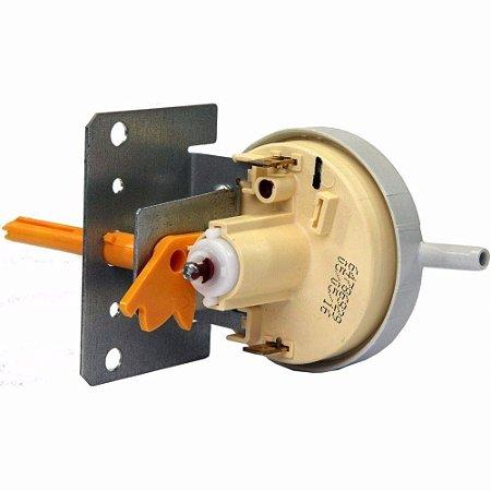 Pressostato Electrolux LTR10 4 Níveis 64786929