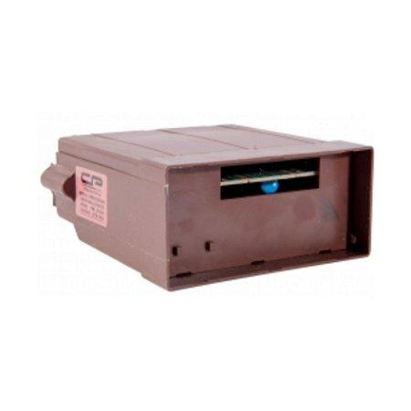 Módulo Placa Controle Eletrônico Geladeira Brastemp Consul Brm32 Brm35 Crm32 Crm37 CP0430 220V
