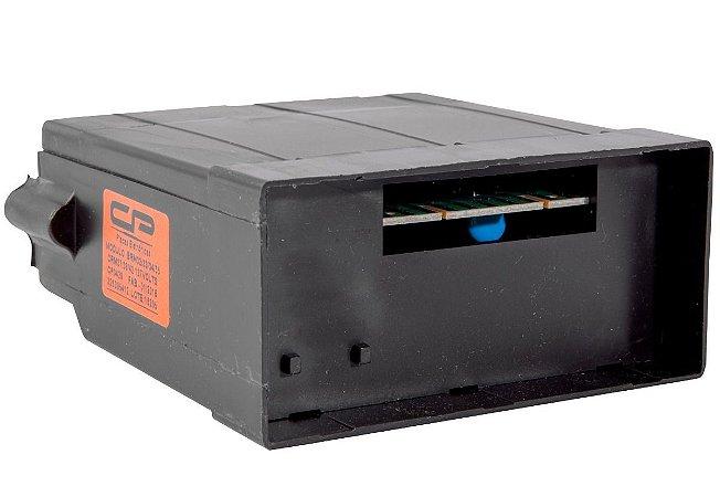 Módulo Placa Controle Eletrônico Geladeira Brastemp Consul Brm32 Brm35 Crm32 Crm37 CP0429 326005412 127V