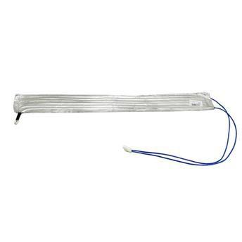 Resistência da Calha Geladeira Electrolux DF62 DF80 DFI80 DFW64 DI80X DT80X 127V