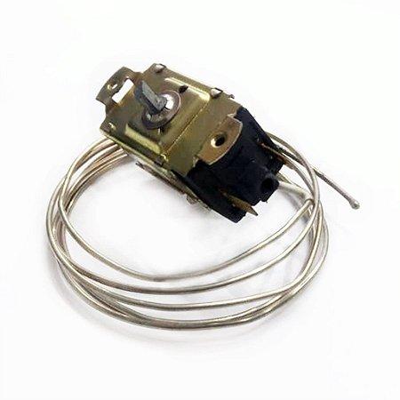 Termostato Refrigerador Brastemp Consul Brd45 Brd47 Crd37 Crd45 TSV2004-01 TSV2007-01