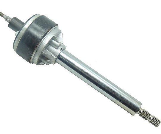Mecanismo Lavadora Electrolux LM08 LF10 LTE12 Alado