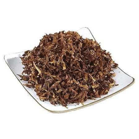 Ultimate Tobacco - 30ml
