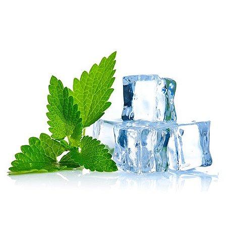 Ice Menthol - 30ml