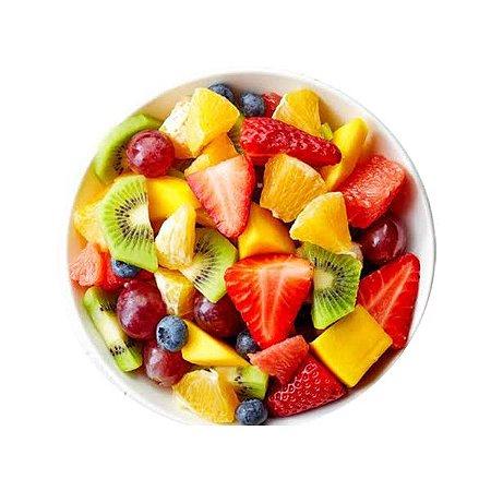 Fruit Fix - 30ml