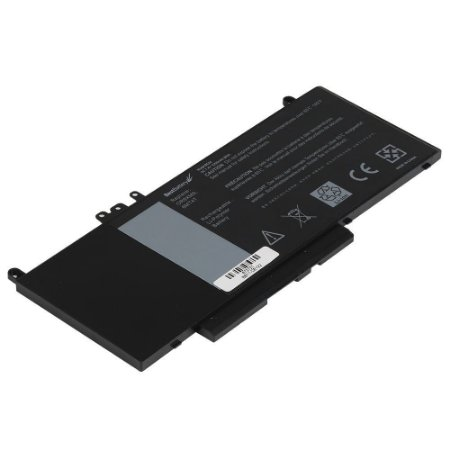 Bateria Dell Latitude E5450 - BB11-DE122