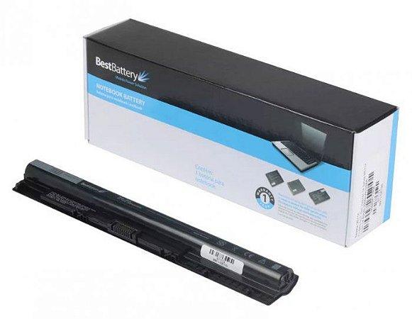 Bateria Dell Inspiron 5458 5455 5451 3552 - BB11-DE120
