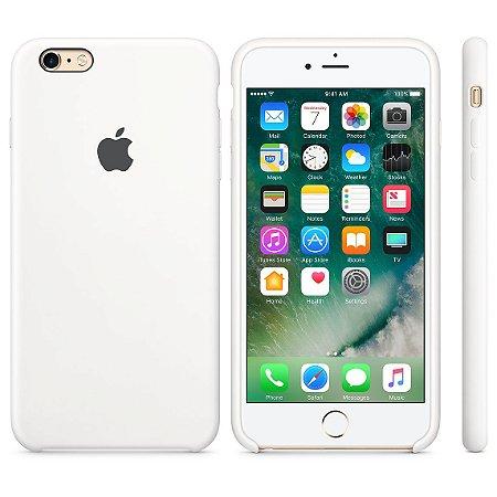 Frontal iphone 6s ( trocada )