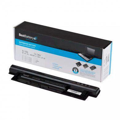 Bateria para Notebook DELL BB11-DE099