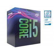 processador Intel / Core i5-9400F