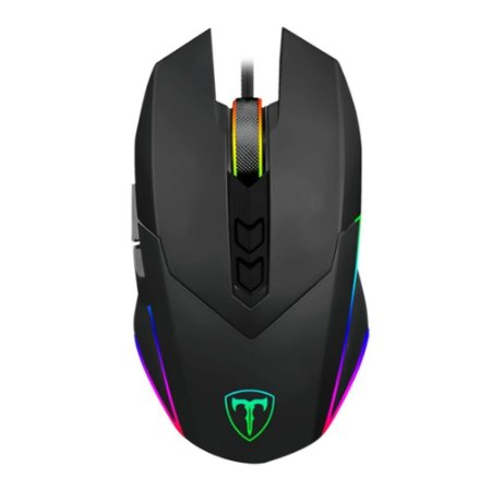 Mouse Gamer T-Dagger Tenalina T-TGM301