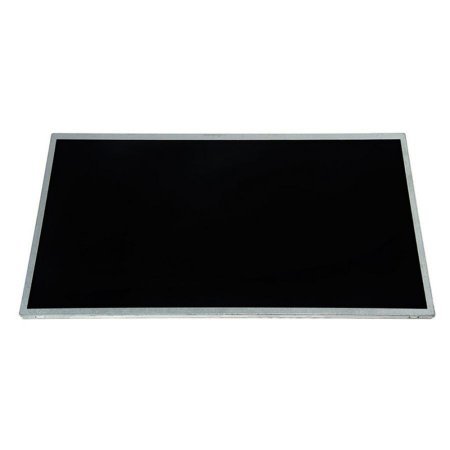 "TELA 13.3"" LED PARA NOTEBOOK PART NUMBER LP133WH1-TLA1"