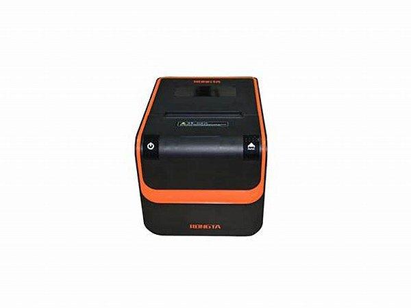 Impressora Térmica Não Fiscal Jetway JP-800 Ethernet USB e Serial