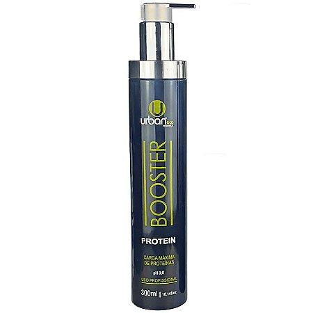 Booster Protein Carga Máxima Proteínas 300ml - Urban Eco